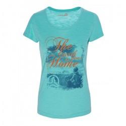 Camiseta Ternua Tabia 1206647 1903
