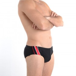 Bañador Slip Ras Victor T1003