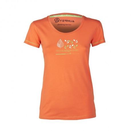 Camiseta Ternua Ledge 1205977 2222