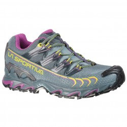 Zapatillas La Sportiva Ultra Raptor Woman Gtx 26S903500