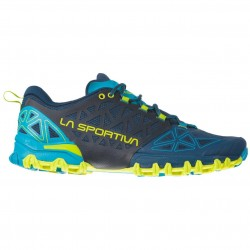 Zapatillas La Sportiva Bushido II 36S618705