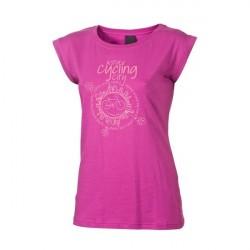 Camiseta Astore Suza 1205164 9267