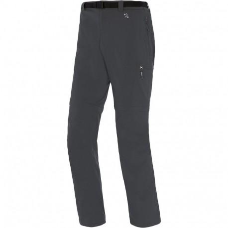Pantalón Desmontable Trango Temot PC008306 1B0