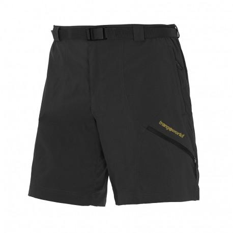 Pantalón Trango Limut Dn PC00302 1B0