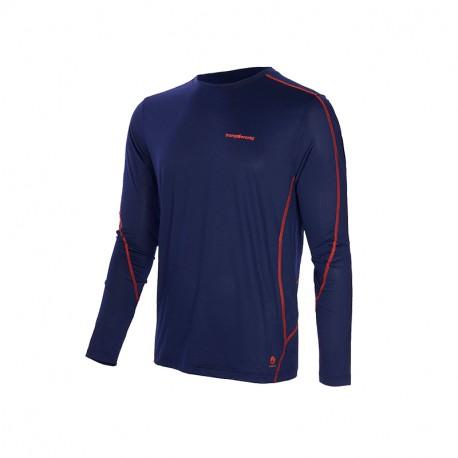 Camiseta Trango Donon PC008287 270