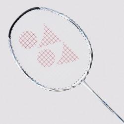 Raqueta Badminton Yonex Nanoray 200 Aero
