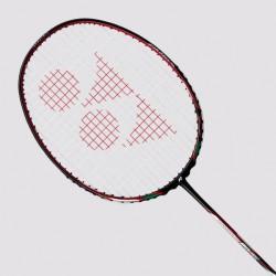 Raqueta Badminton Yonex Nanoray 80FX
