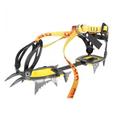 Crampones Grivel Air Tech New Matic RA073A02