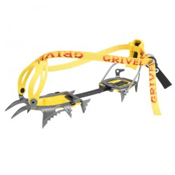 Crampones Grivel Air Tech New Classic RA073A04