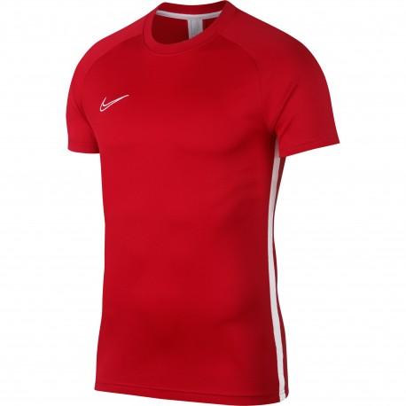 Camiseta Nike M Nk Dry Acdmy Top Ss AJ9996 657