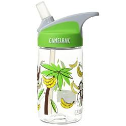 Botella Camelback Eddy Kids 0.40L 1274.108040