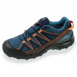 Zapatillas Salomon Xa Orion Gtx L40779500