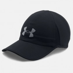 Gorra Under Armour Blitzing 3.0 1305036 040