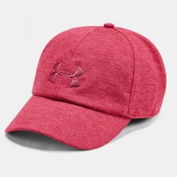 Gorra Under Armour Twisted Renegade 1306297 671