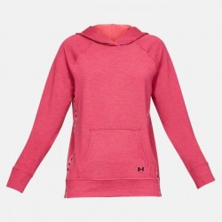 Sudadera Under Armour Featherweight Fleece 1328956 671