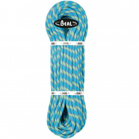 Cuerda Beal Zenith 9,5 mm 60 metros