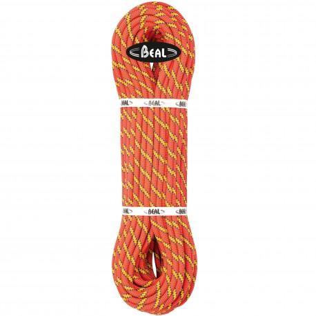 Cuerda Beal Karma 9,8 mm 60 metros