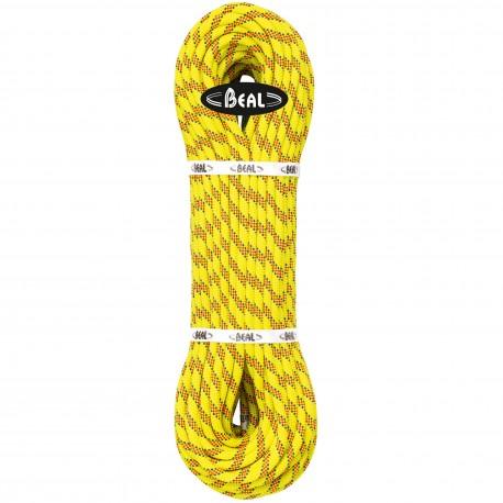 Cuerda Beal Karma 9,8 mm 80 metros
