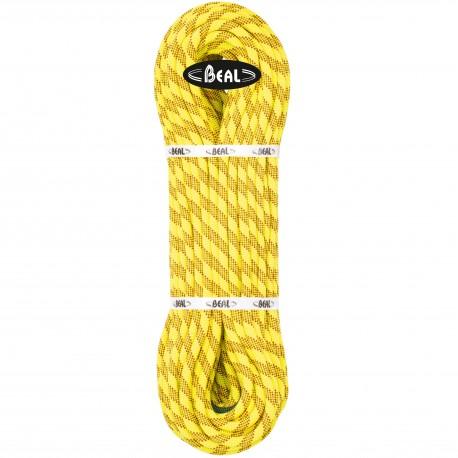 Cuerda Beal Antidote 10.2 mm 50 metros