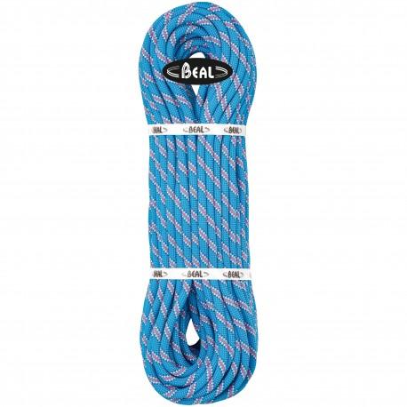 Cuerda Beal Antidote 10.2 mm 60 metros