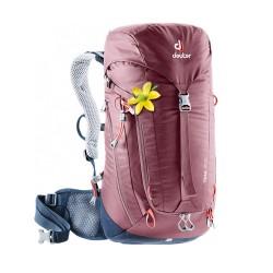 Mochila Deuter Trail 20 Sl 3440019 5322