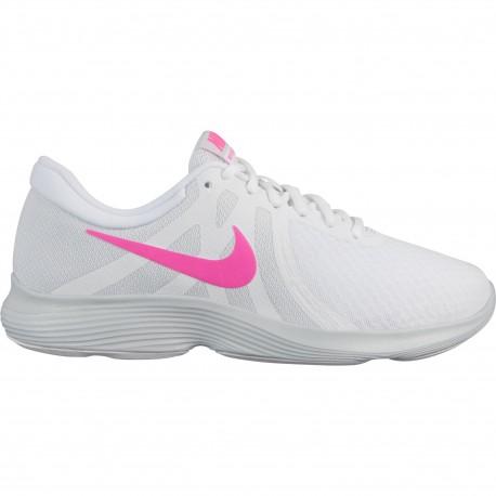 Zapatillas Nike Revolution 4 W AJ3491 101