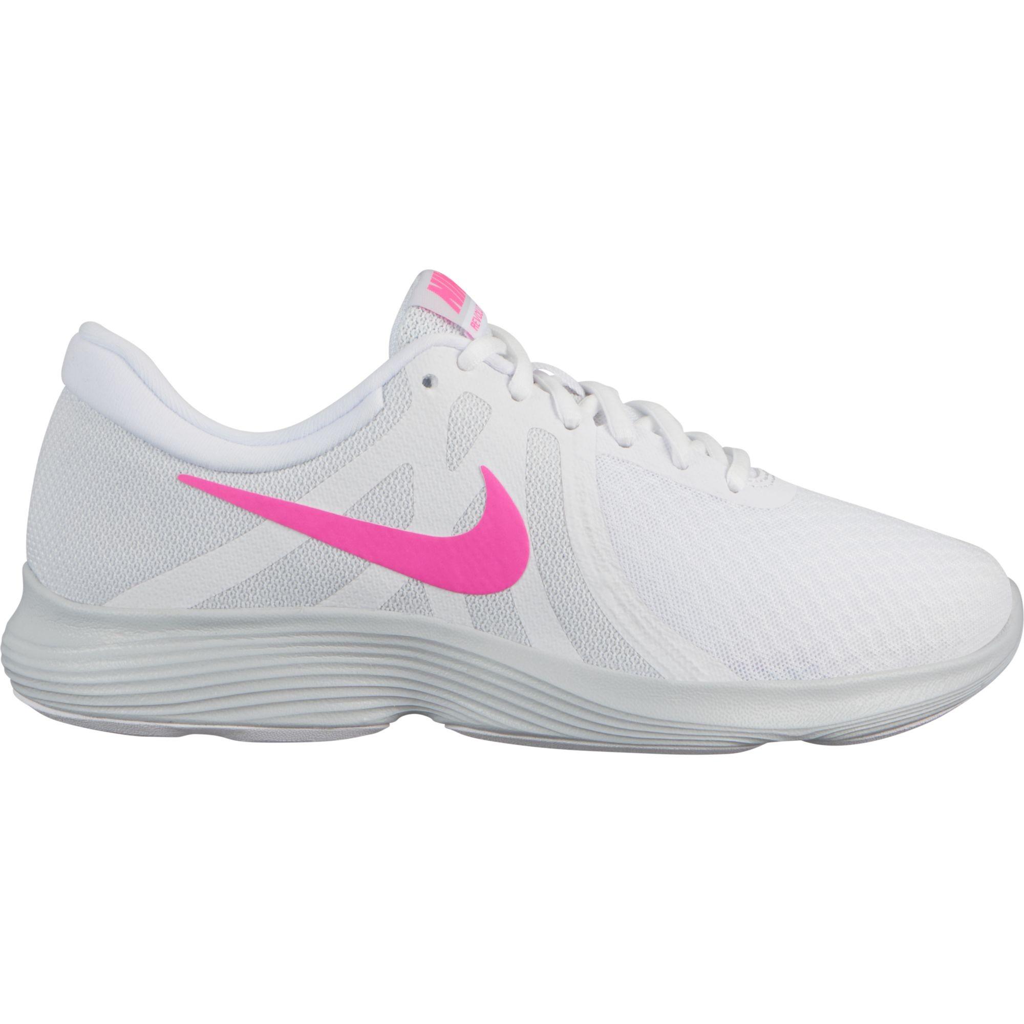 Zapatillas Nike Revolution 4 W AJ3491 101 Deportes Manzanedo