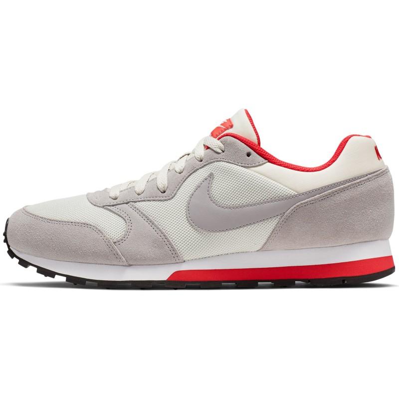 Zapatillas Nike MD Runner 2 749794 005 Deportes Manzanedo