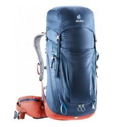 Mochila Deuter Trail Pro 36 3441319 3522
