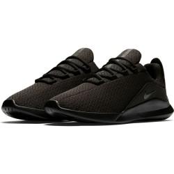 Zapatilla Nike Viale AA2181 005