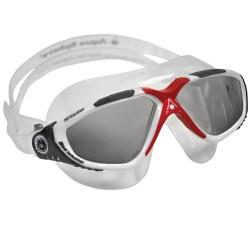 Gafas de Natación Aqua Sphere Vista MS173 126