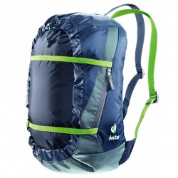 Mochila Deuter Gravity Rope 3391617 3400