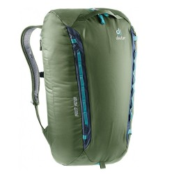 Mochila Deuter Gravity Motion 3362017 2325