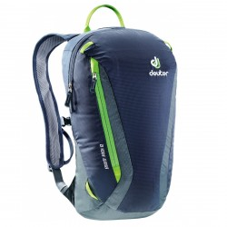 Mochila Deuter Gravity Pitch 12 3362117 3400