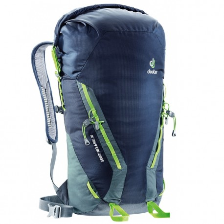 Mochila Deuter Gravity Rock & Roll 30 3362217 3400
