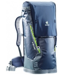 Mochila Deuter Gravity Haul 50 3362317 3400