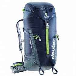 Mochila Deuter Gravity Expedition 45+ 3362417 3400