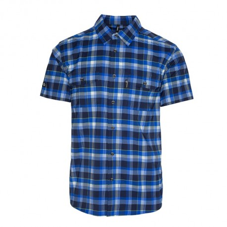 Camisa Ternua Arklow 1481138 6124