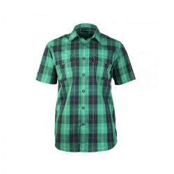 Camisa Ternua Osterly 1481094 6111