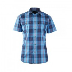 Camisa Ternua Osterly 1481094 6071