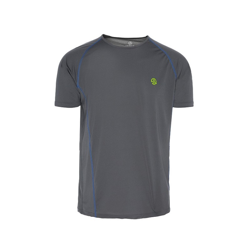 Ternua   /® Undre Camiseta Hombre