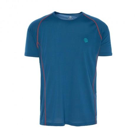 Camiseta Ternua Undre 1206651 1804