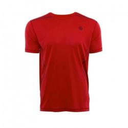 Camiseta Ternua Cumbal 1206210 9777