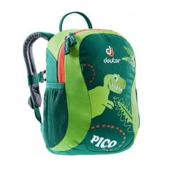 Mochila Deuter Pico 5 36043 2234