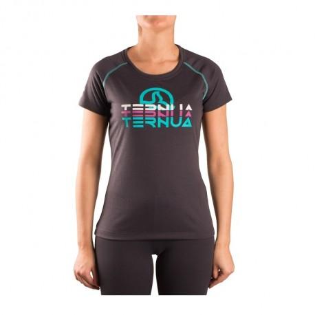 Camiseta Ternua Emeny 1206634 5775