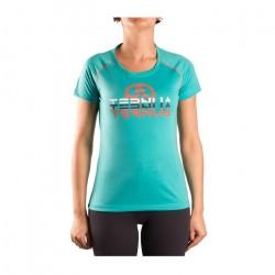 Camiseta Ternua Emeny 1206634 5590