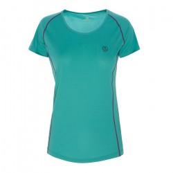 Camiseta Ternua Intum 1206658 5590