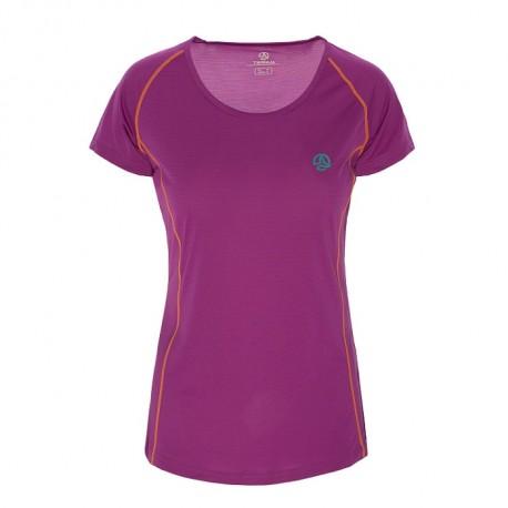 Camiseta Ternua Intum 1206658 5897