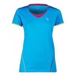 Camiseta Ternua Adelle 1206181 2317