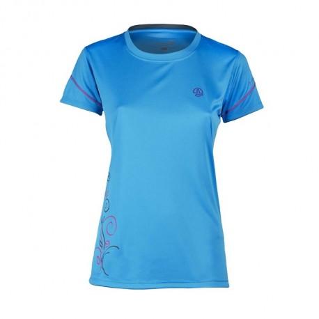 Camiseta Ternua Blackball 1205906 2317